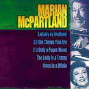 Giants Of Jazz: Marian McPartland/Marian McPartland