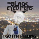 I Gotta Feeling (International Version)/The Black Eyed Peas