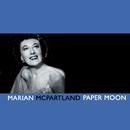Paper Moon/Marian McPartland