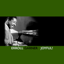 Joyful!/Erroll Garner