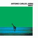Wave/Antonio Carlos Jobim