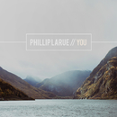 You/Phillip LaRue