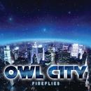 Fireflies (Germany 2Trk)/Owl City