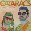 Undercover/The Cataracs