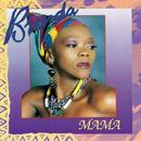 Mama/Brenda Fassie