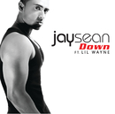 Down (Int'l 2Trk) (feat. Lil Wayne)/Jay Sean