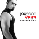Down (J King Y Maximan RMX)/Jay Sean