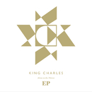 Alone On The Throne/King Charles