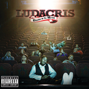 Theater Of The Mind (Expanded Edition)/Ludacris