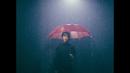 RAINY SLUMBER/三浦祐太朗