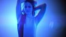 Psycho (Remix) (feat. Pusha T)/Rozzi Crane