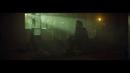 Night Job (feat. J. Cole)/Bas