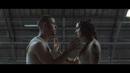 Close (feat. Tove Lo)/Nick Jonas