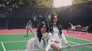 Wimbledon/Rich White Ladies