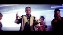 Throw Sum Mo (feat. Nicki Minaj, Young Thug)/Rae Sremmurd