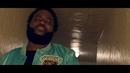 Fiji Water In My Iron (feat. KQuick)/Bas