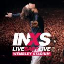 New Sensation/INXS