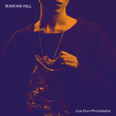 Live from Philadelphia/Marian Hill