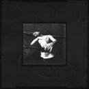 U Mad (feat. Kanye West)/Vic Mensa