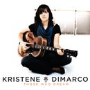 Those Who Dream/Kristene DiMarco