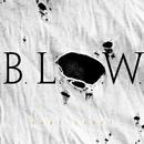B.L.O.W./Tory Lanez