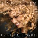 Unbreakable Smile/Tori Kelly