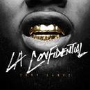 LA Confidential/Tory Lanez