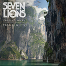 Falling Away (feat. Lights)/Seven Lions