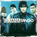 Colección Pop / Mudando La Piel/Iguana Tango
