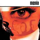 Moenia/Moenia