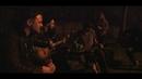 Baby Let's Dance (Acoustic)/Shane Filan