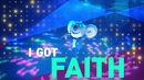 """Faith (From """"Sing"""" Original Motion Picture Soundtrack/Lyric Video) (feat. Ariana Grande)/Stevie Wonder"""
