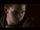 Sister Saviour (video)/The Rapture