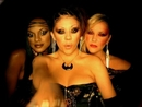 Hole In The Head (Video)/Sugababes