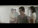 Lovebug/Jonas Brothers
