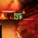 Precious Time/Euphoria