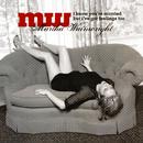 I Know You're Married But I've Got Feelings Too/Martha Wainwright
