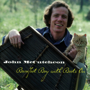 Barefoot Boy With Boots On/John McCutcheon