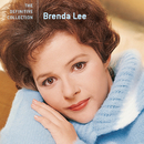 The Definitive Collection/Brenda Lee