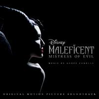 マレフィセント2 (オリジナル・サウンドトラック)