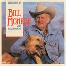 Bluegrass '87/Bill Monroe