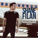 Everything To Me (Remixes)/Shane Filan