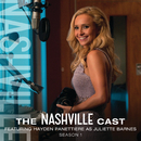 Hayden Panettiere As Juliette Barnes, Season 1 (feat. Hayden Panettiere)/Nashville Cast