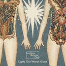 Lights Out, Words Gone EP/Bombay Bicycle Club