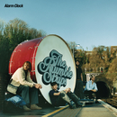 Alarm Clock/The Rumble Strips