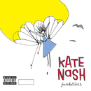 Foundations/Kate Nash