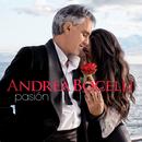 Pasión/Andrea Bocelli