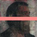 Romantic Works/Keaton Henson