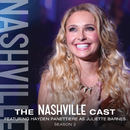 Hayden Panettiere As Juliette Barnes, Season 2/Nashville Cast