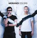 Colors (Remixes)/Morandi